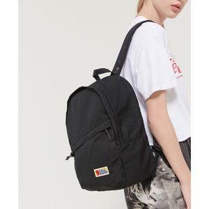 Fjallraven Vardag 16L Backpack